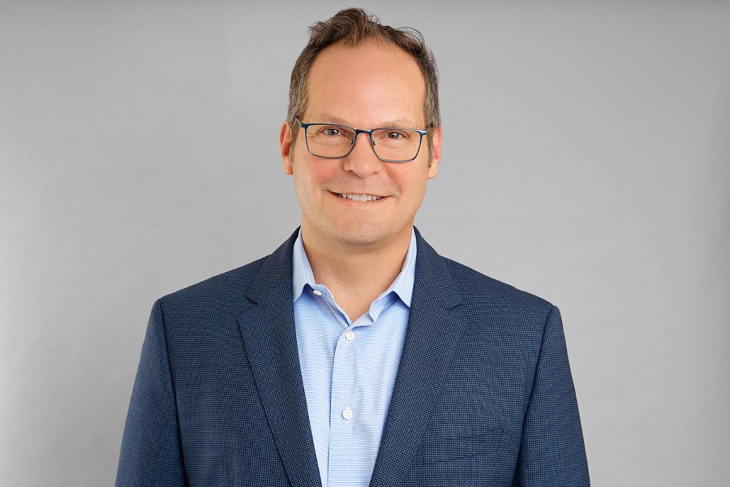 Jeremy Grunstein, Ph.D.